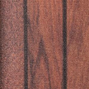 AquaTread Marine Flooring