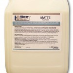 Hilway DIrect Matte