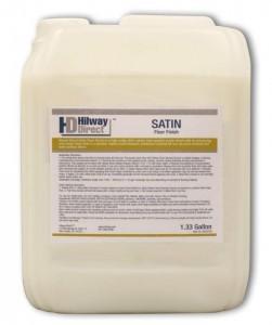 Hilway Satin