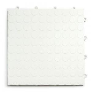 HD Coin White