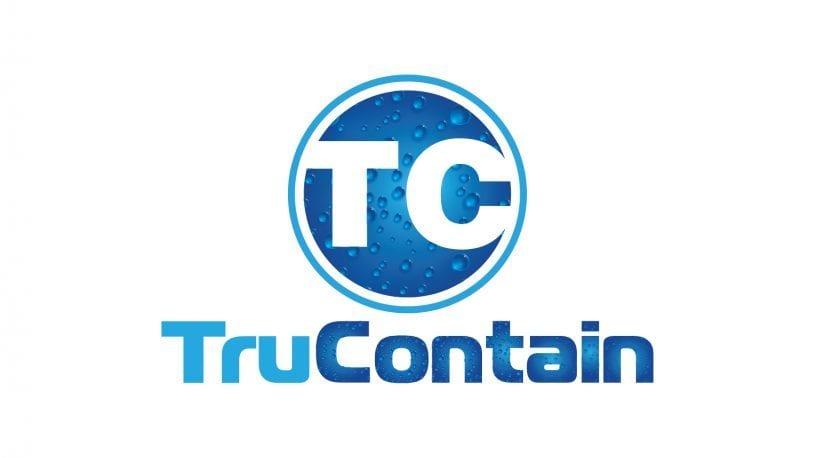 TruContain® Garage Floor Containment Mats