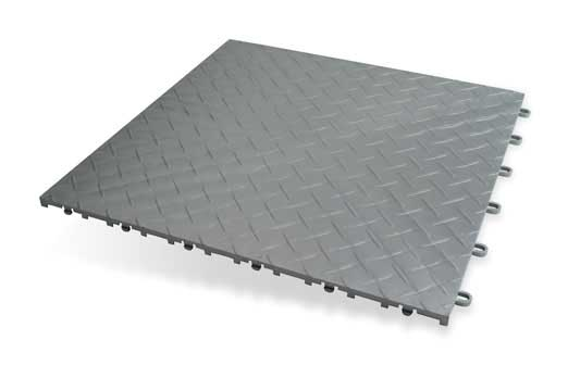 XL Diamond Tile