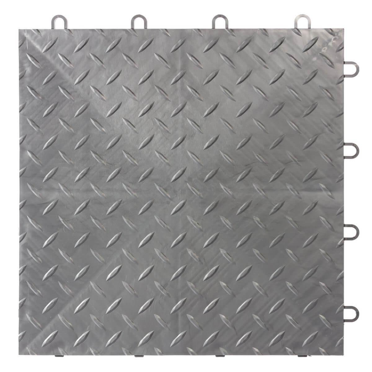 HD Extreme Diamond Garage Tile