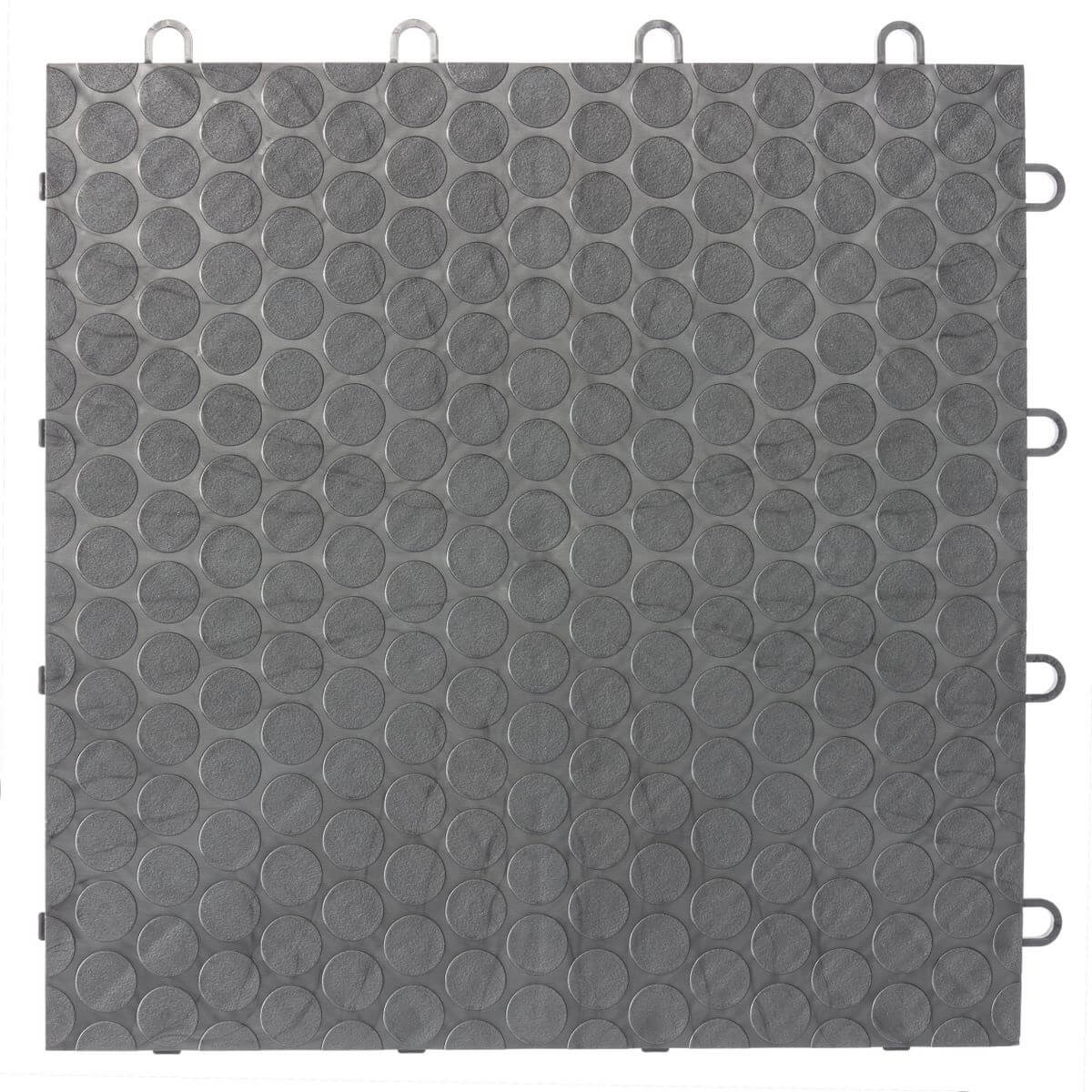 TrueLock HD Extreme Coin Garage Tile
