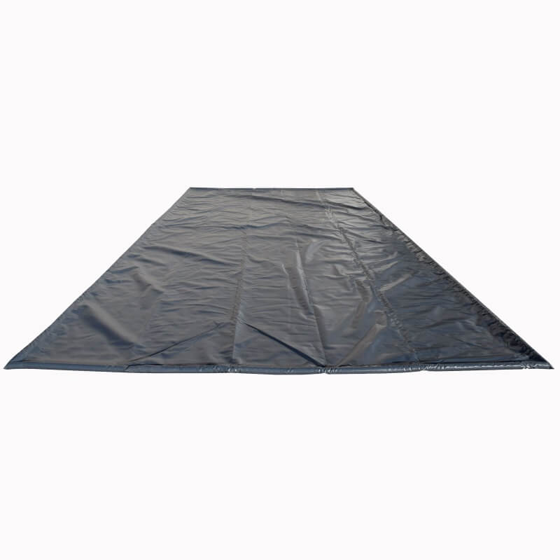Standard TruContain® Gray Containment Mat