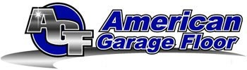 American Garage Floor