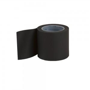 G-Floor Seam Tape