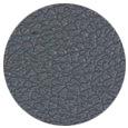 Levant Pattern Garage Flooring Mats