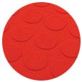 RaceDeck® Circle Top