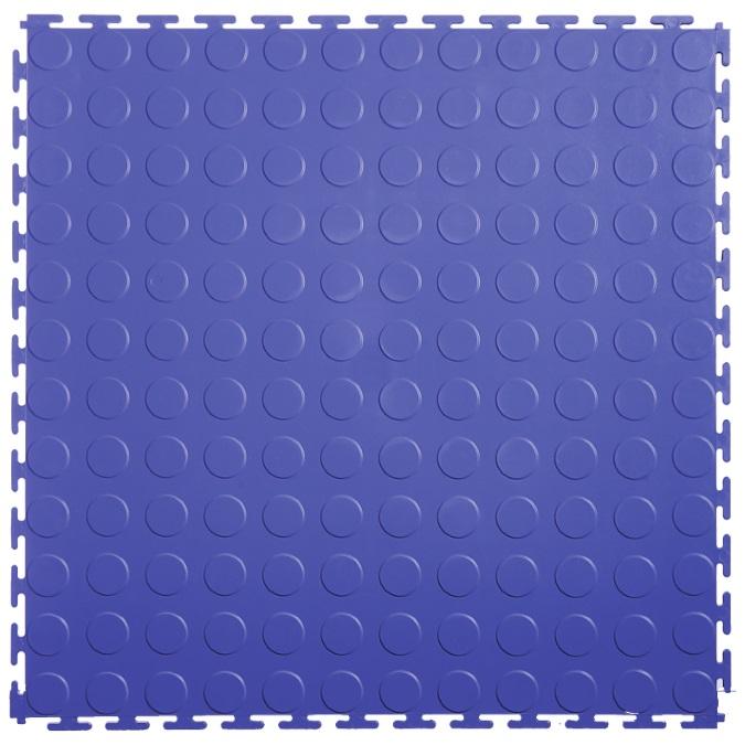 Coin Blue