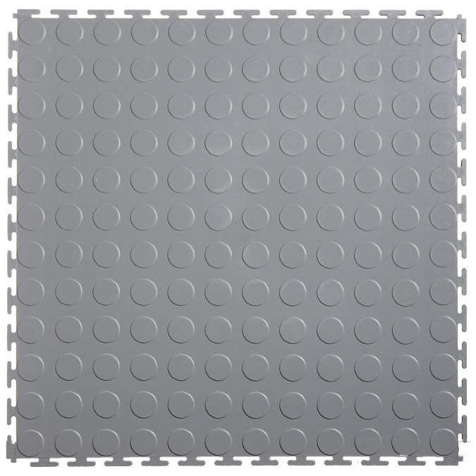Coin Gray
