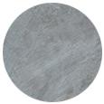 Concrete Densifiers