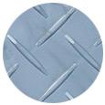 RaceDeck® Diamond Tile 12″ × 12″