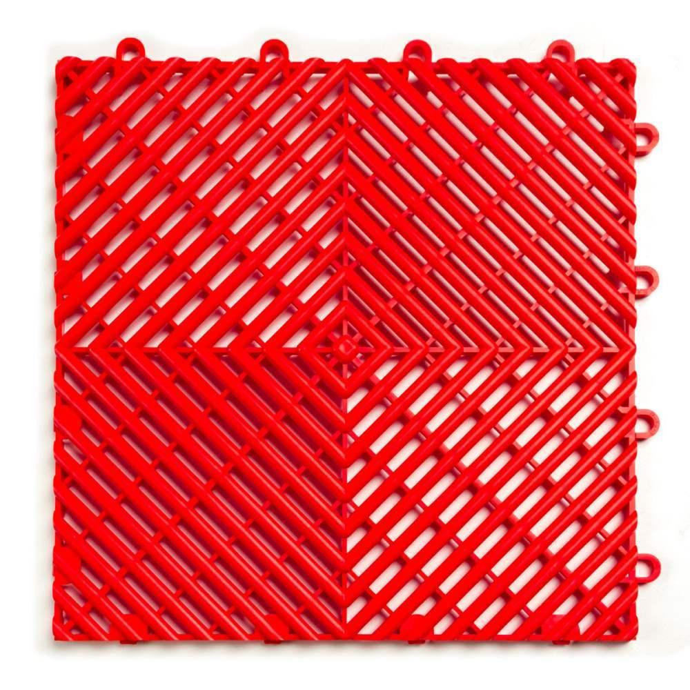 Red FreeFlow