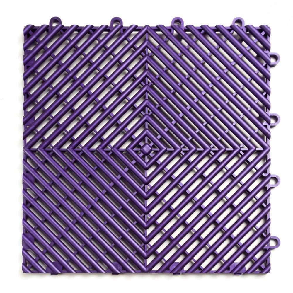 Purple Freeflow
