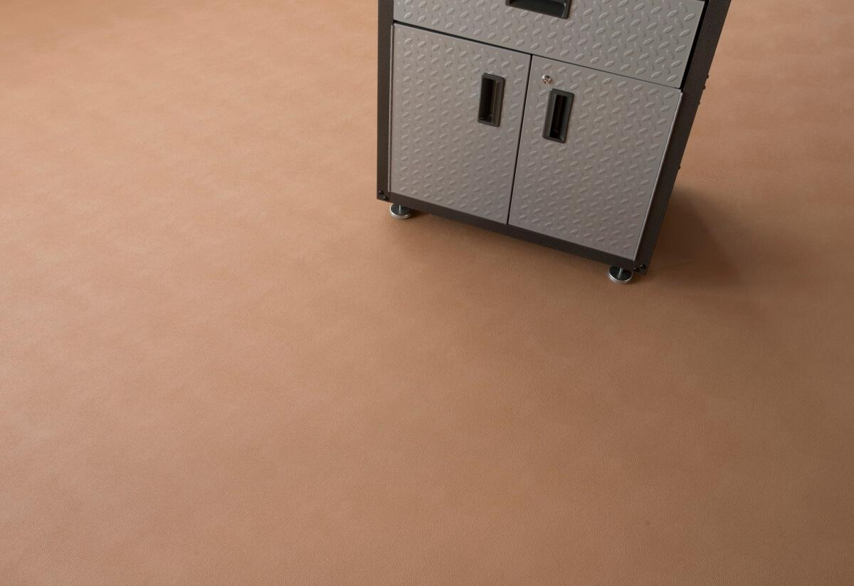 BLT Levant Garage Floor Mats #6