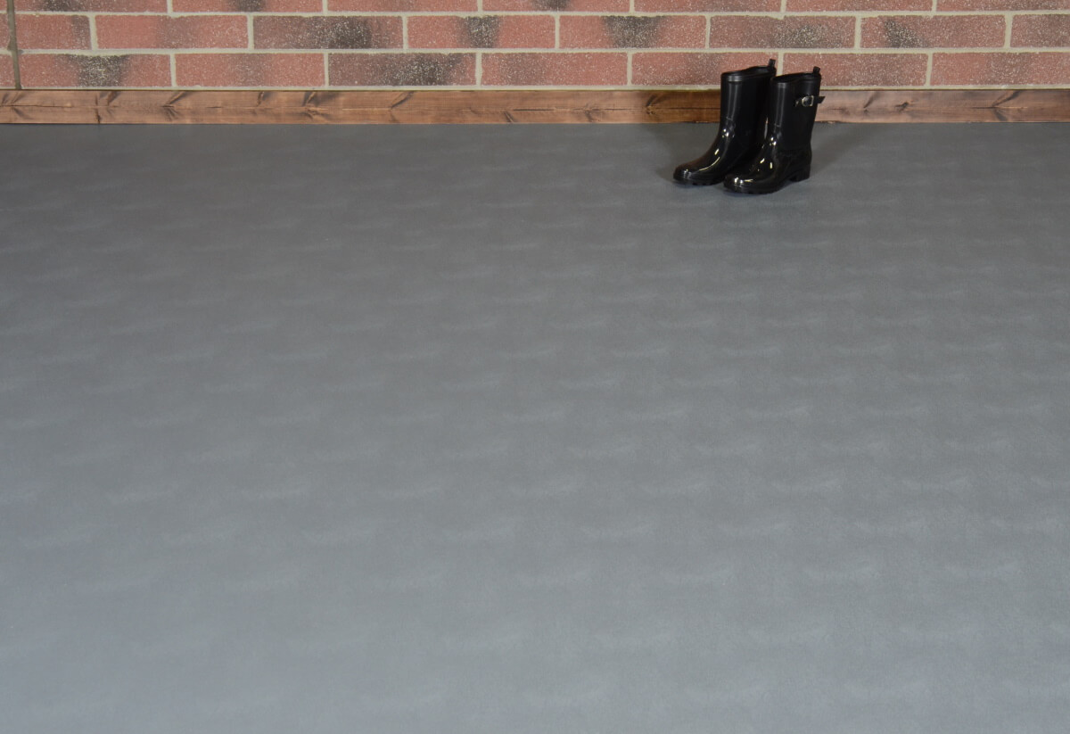 BLT Levant Garage Floor Mats #9