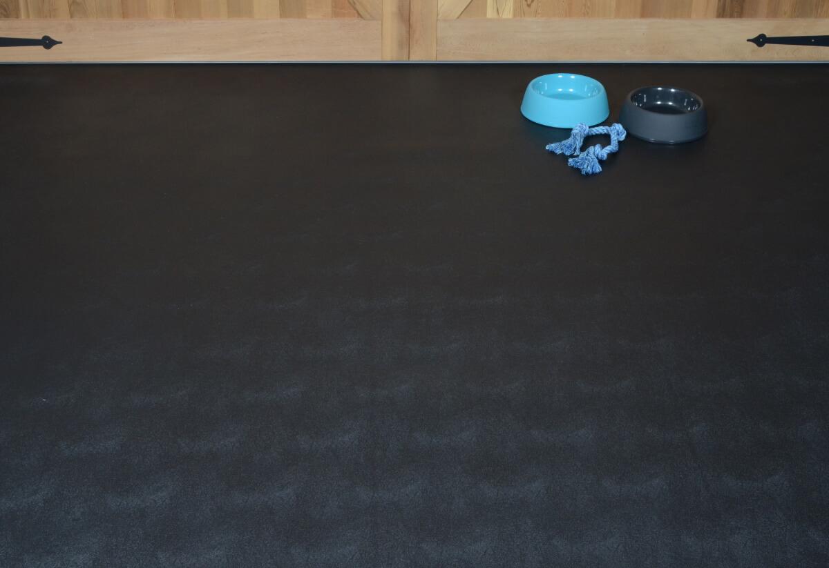 BLT Levant Garage Floor Mats #10