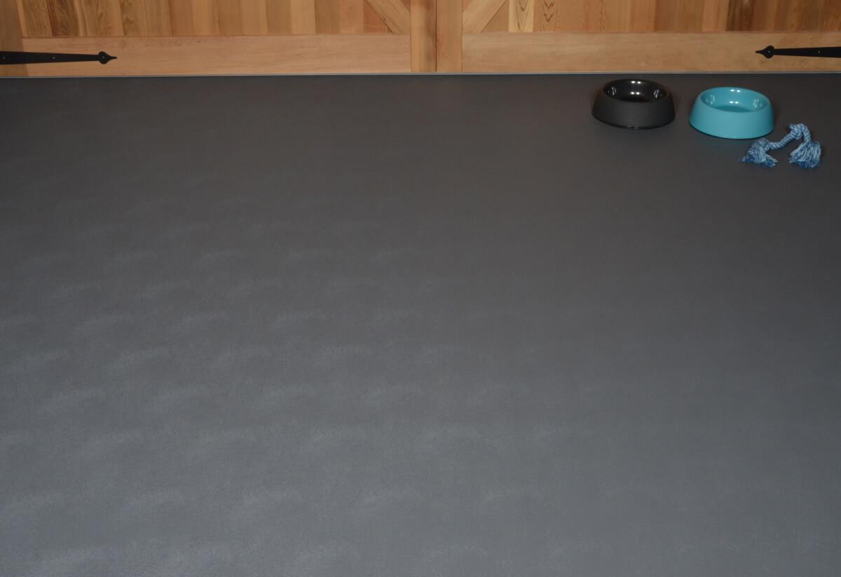 BLT Levant Garage Floor Mats #11