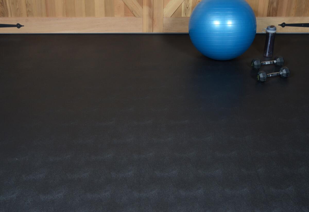 BLT Levant Garage Floor Mats #12