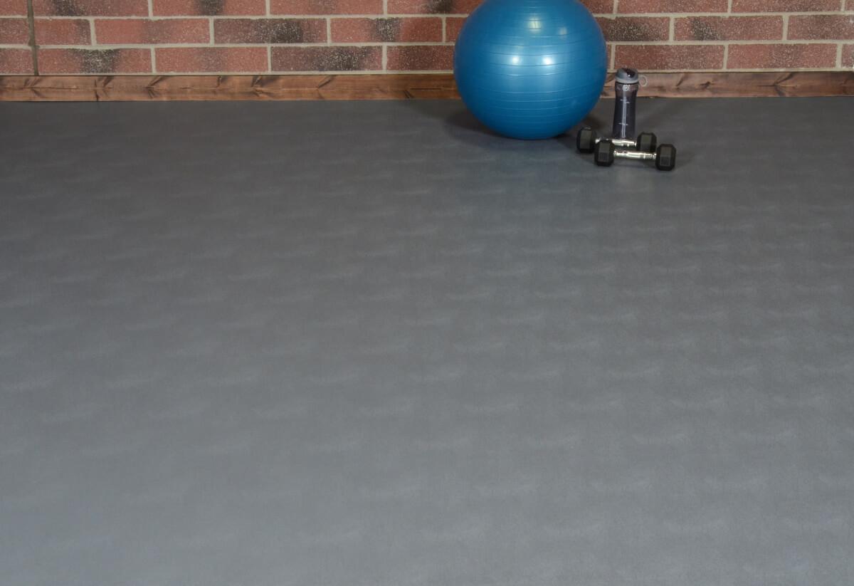 BLT Levant Garage Floor Mats #14