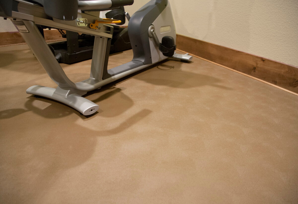 BLT Levant Garage Floor Mats #15