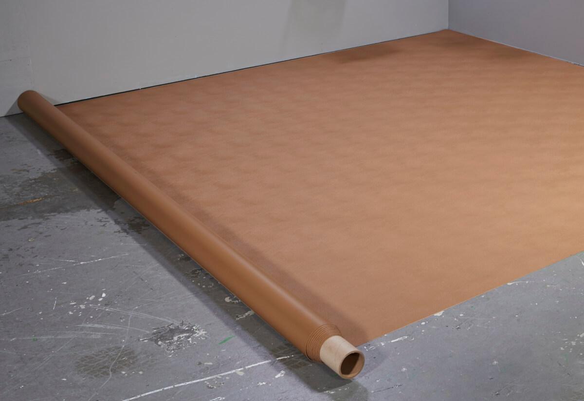 BLT Levant Garage Floor Mats #17