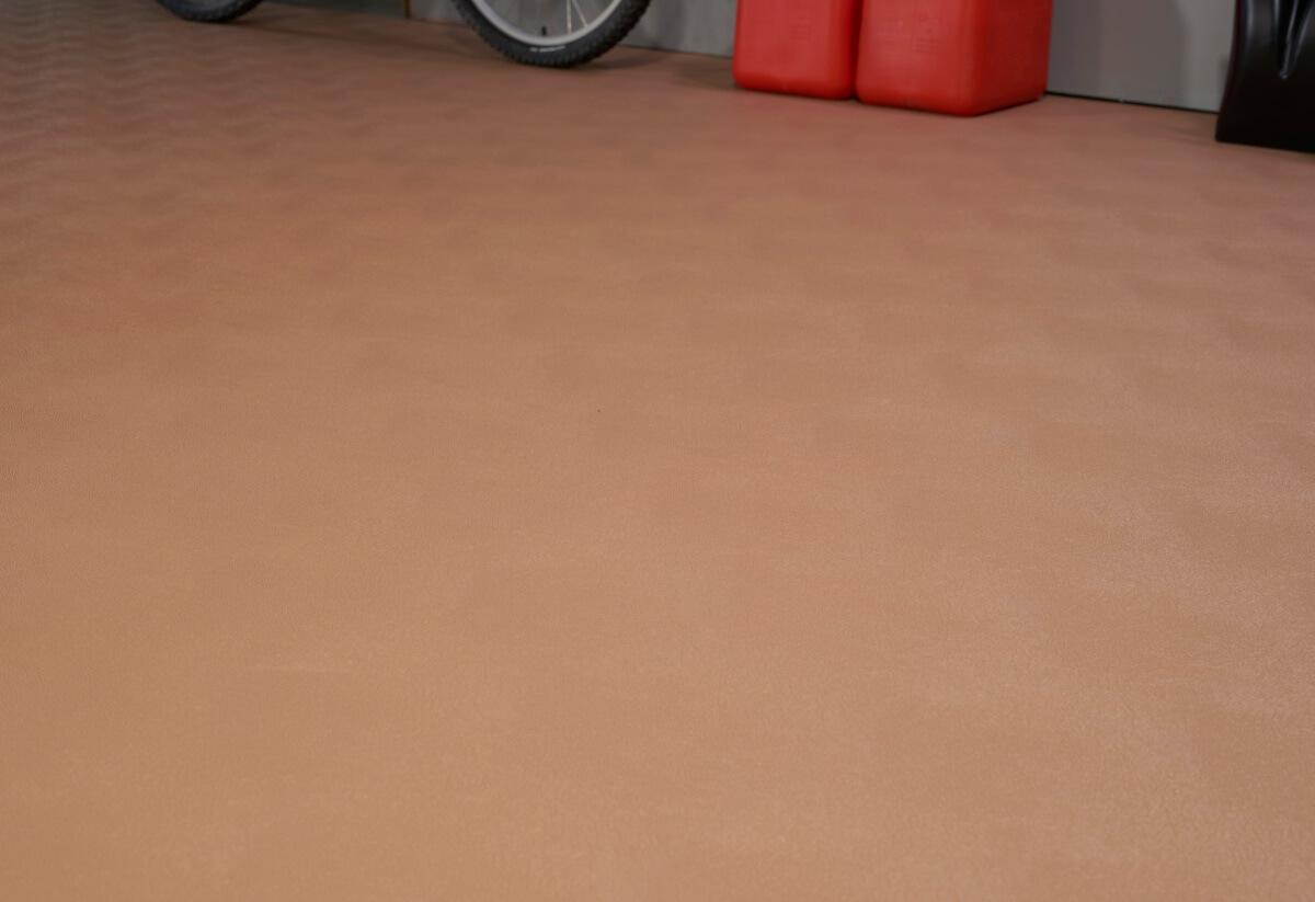 BLT Levant Garage Floor Mats #19