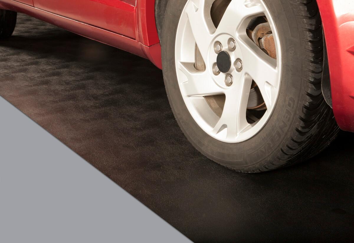BLT Levant Garage Floor Mats #21