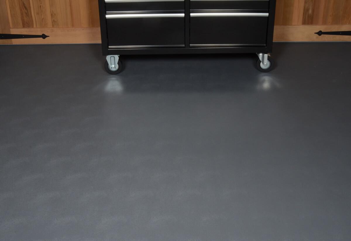 BLT Levant Garage Floor Mats #23
