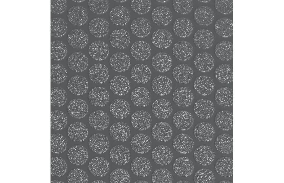 BLT Small Coin Garage Floor Mats #7