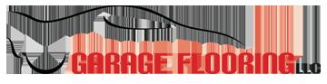 Garage Flooring LLC