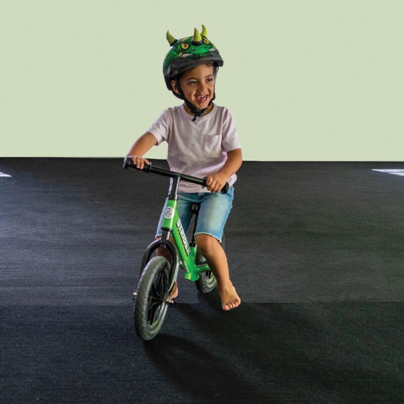 Garage Grip™ Mats 9