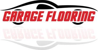 Garage Flooring, LLC. of Colorado