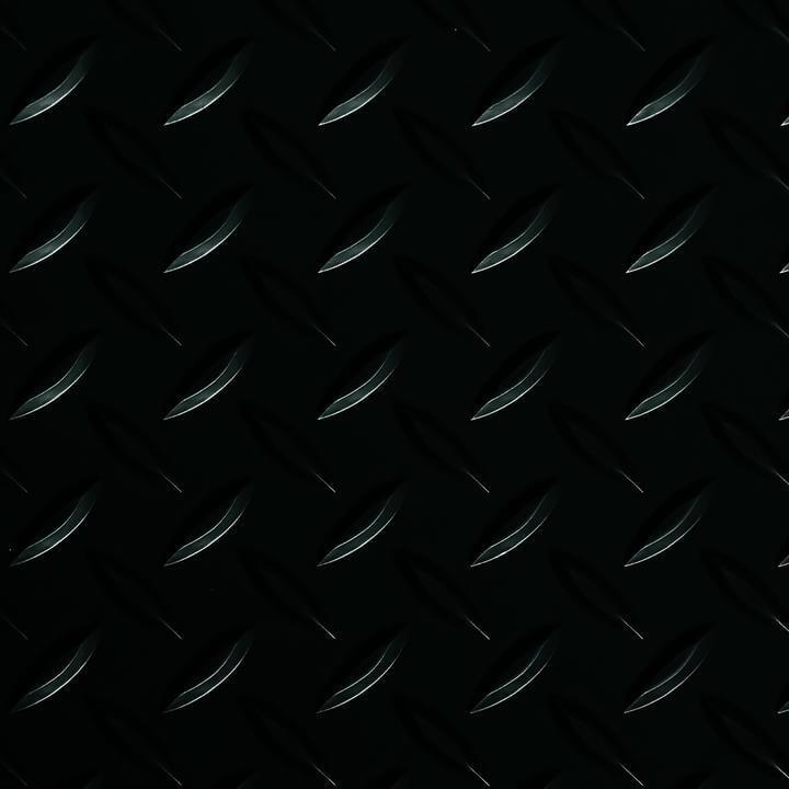 G-Floor Lite Diamond Tread -- Photo 11 of 12
