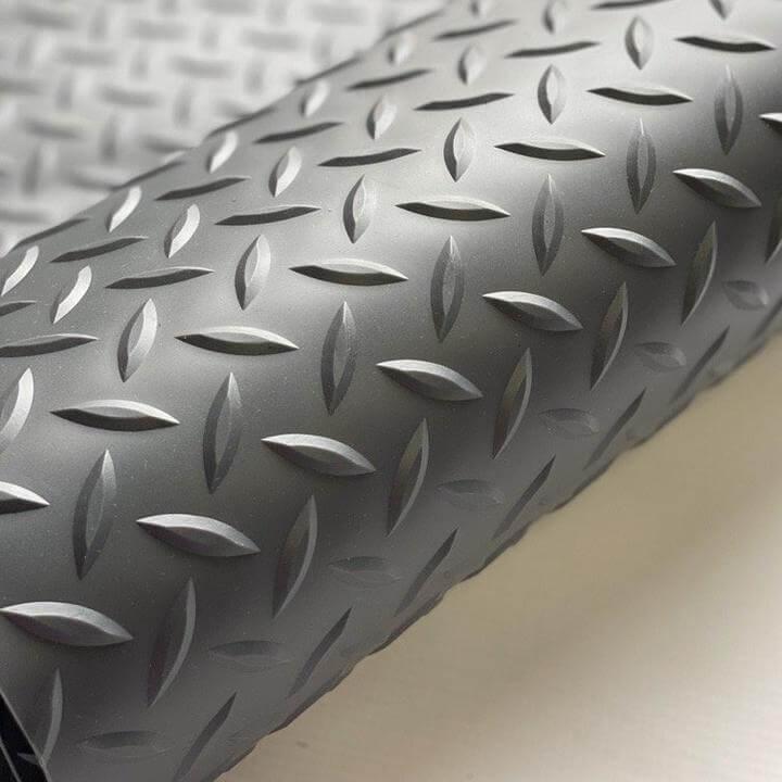 G-Floor Lite Diamond Tread -- Photo 8 of 12
