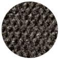 SnapCarpet Carpet Tile