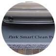Park Smart Clean Park