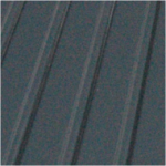 Ribbed Garage Floor Mats
