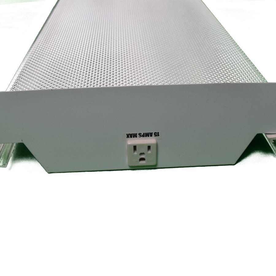 WS2LT848-40KEY-8CD15 LED Light