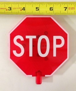 stop-sign-front