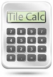 Garage Floor Tile Calculator
